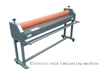 eletric-laminator-entry-level.JPG